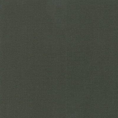 Tela M-9900-171 Bella Solids