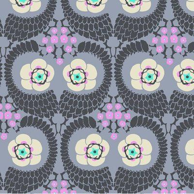 Tela RW-PWAB141 Violette