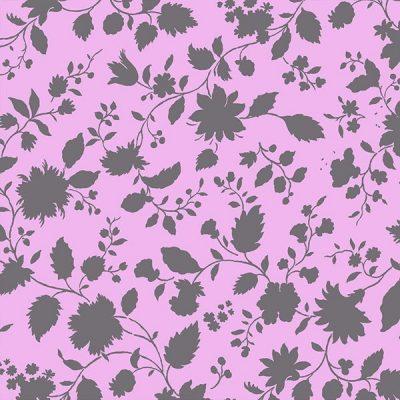 Tela RW-PWAB143 PLUM Violette