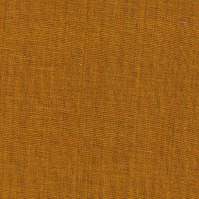 Tela RW-QSC1800 Shot Cottons