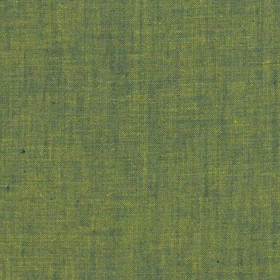 Tela RW-QSC1900 Shot Cottons