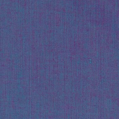 Tela RW-QSC8800 Shot Cottons