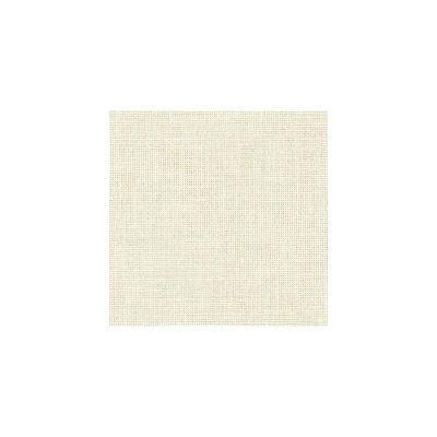'Bantry' 28 ct. Blanco roto 101