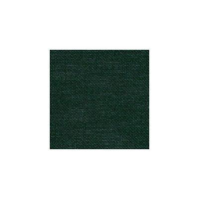 'Fein Ariosa' 22 ct. Verde