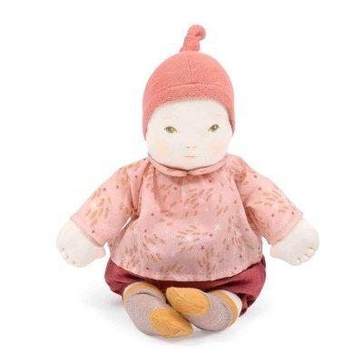 de la colección Los Bebés de Moulin Roty