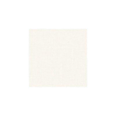 'Lino Belfast' 32 ct. Blanco roto 101