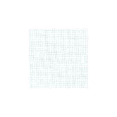 'Lino Dublin' 25 ct. Blanco 100