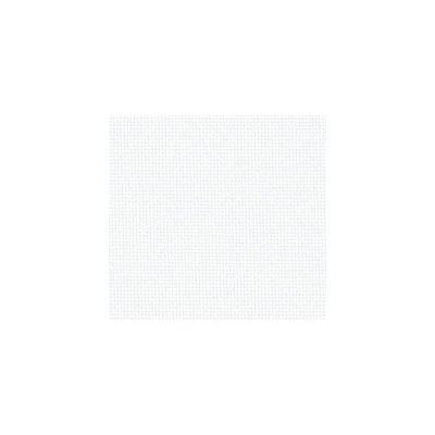 'Lugana' 25 ct. Blanco 100