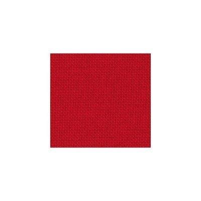 'Lugana' 25 ct. Rojo 954