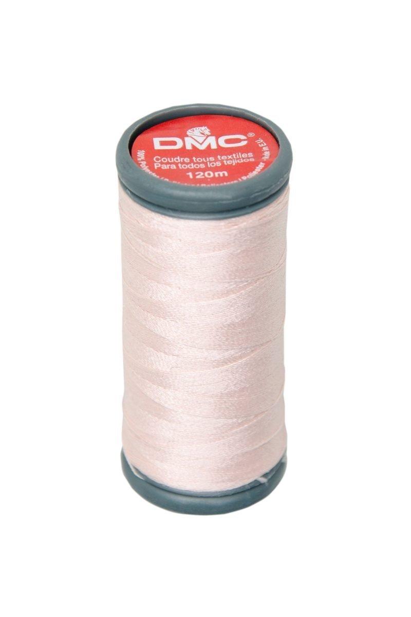 Hilo DMC 4472