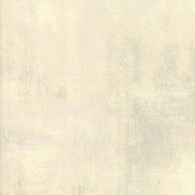 Tela M-30150-102 Grunge