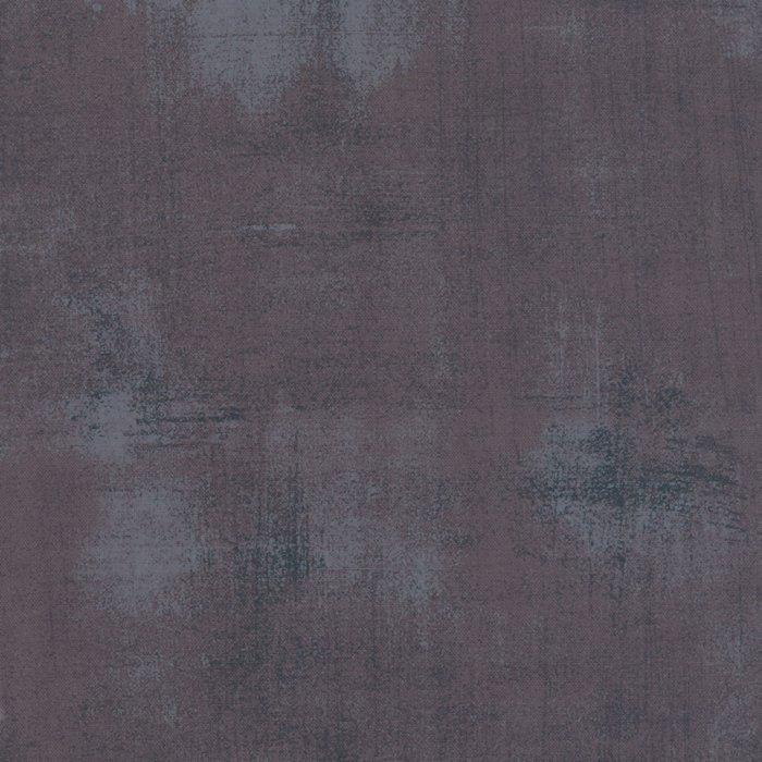 Tela M-30150-277 Grunge